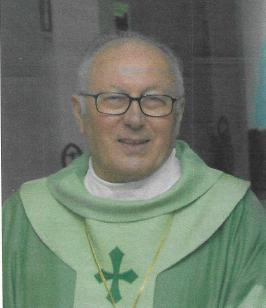 don Gianni Dainese